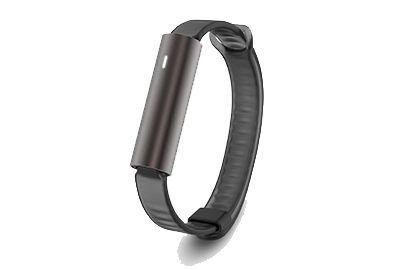 Tracker MISFIT Ray Carbon Black