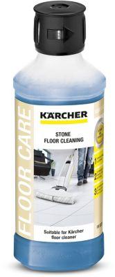 Détergent Karcher nettoyant sols en pierre