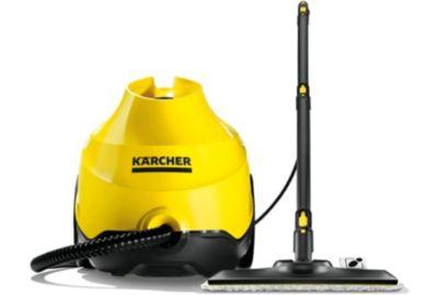 Nettoyeur KARCHER SC3 Easy Fix
