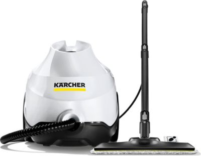 nettoyeur vapeur karcher sc3 easy fix premium blanc boulanger. Black Bedroom Furniture Sets. Home Design Ideas