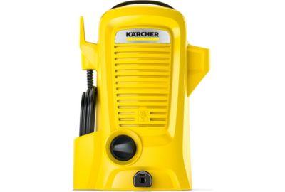 Nettoyeur KARCHER K2 Universal Edition