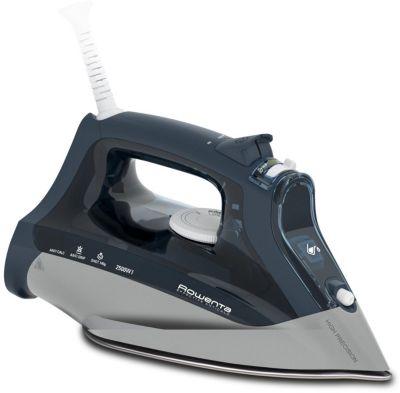 rowenta dw4210d1 effective anti calc fer repasser. Black Bedroom Furniture Sets. Home Design Ideas