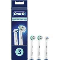 Accessoire dentaire orthodontique od 17 x1 oral b for Porte brossette oral b
