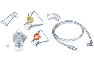 Accessoires BEURER pour inhalateur IH 5