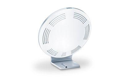 Lampe BEURER TL50