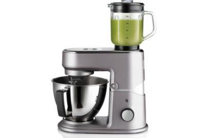Robot WMF Kitchen Minis Gris