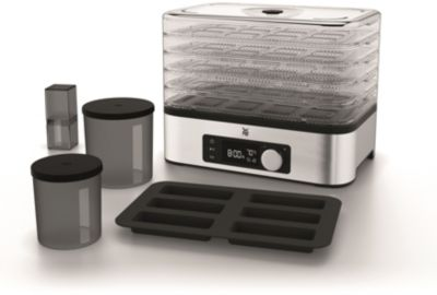 Déshydrateur WMF Kitchen Minis