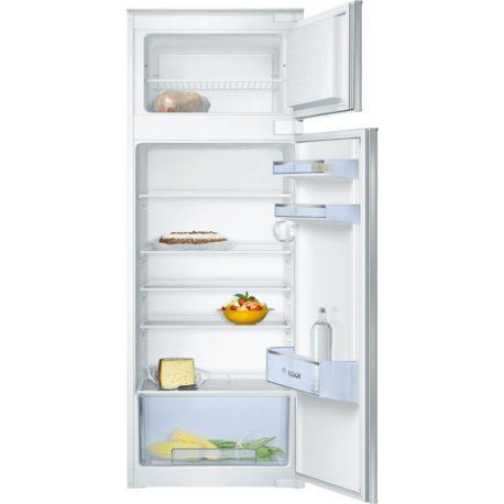 Réfrigérateur intégrable BOSCH KID26V21IE
