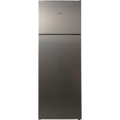 Réfrigérateur 2 portes BOSCH KDV47VL30