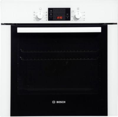 bosch hba63b225f four encastrable boulanger. Black Bedroom Furniture Sets. Home Design Ideas