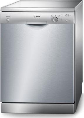 Lave vaisselle 60 cm Bosch SMS40D18EU