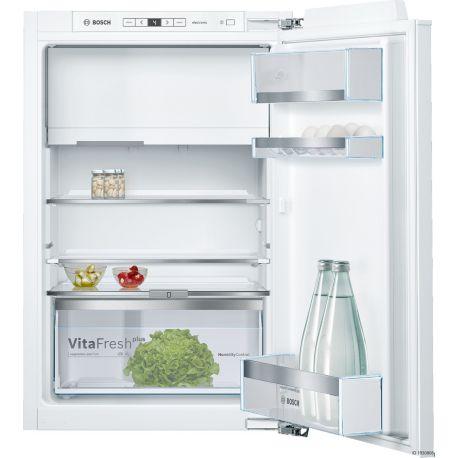 Réfrigérateur intégrable Frz BOSCH KIL22AF30