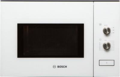 bosch hmt82m624 micro ondes encastrable boulanger. Black Bedroom Furniture Sets. Home Design Ideas