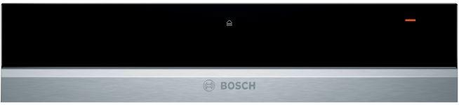 Tiroir BOSCH BIC630NS1