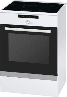 bosch hca857320f cuisini re induction boulanger. Black Bedroom Furniture Sets. Home Design Ideas