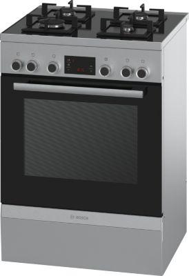 Cuisinière mixte Bosch HGD747355F