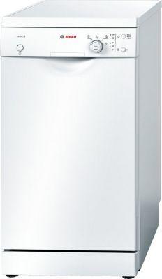 Lave vaisselle 45 cm Bosch SPS40E52EU