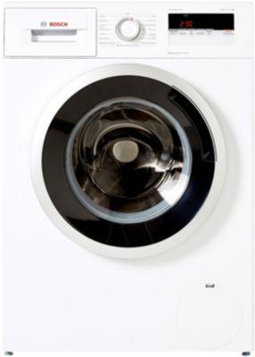 Lave linge frontal Bosch EX WAN28150FF