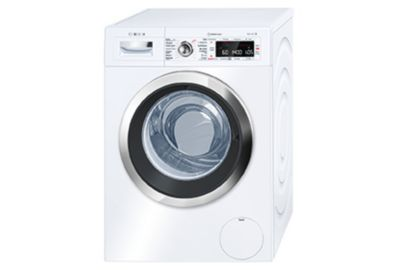 LL Front BOSCH WAW 28750FF ACTIVE OXYGENE