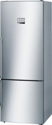 Réfrigérateur combiné Bosch KGF56PI40 VITAFRESH PRO