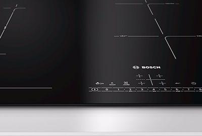 Table Induc BOSCH PVS611FC1E