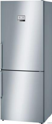 Réfrigérateur combiné Bosch KGN46AL30 VITAFRESH PLUS