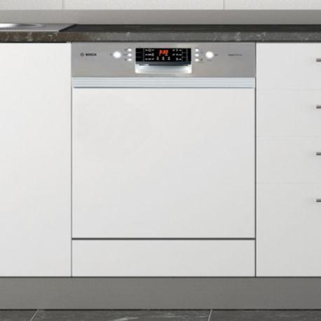 lave vaisselle int grable 60cm bosch ex smi46ms03e. Black Bedroom Furniture Sets. Home Design Ideas