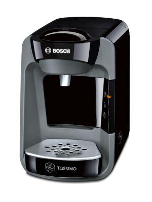 Tassimo Bosch tassimo suny tas3702 noir