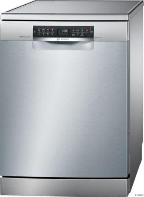 Lave vaisselle 60 cm Bosch SMS68TI01E