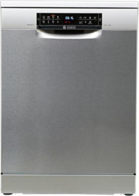 Lave vaisselle 60 cm Bosch SMS68PI01E