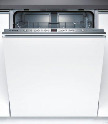 bosch smv46ax01e lave vaisselle encastrable boulanger. Black Bedroom Furniture Sets. Home Design Ideas