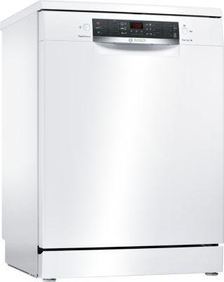 Lave vaisselle 60 cm Bosch SMS46IW03E