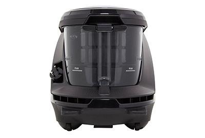 bosch bgs7sil64 aspirateur sans sac boulanger. Black Bedroom Furniture Sets. Home Design Ideas