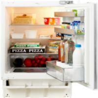 Réfrigérateur intégrable sous plan SIEMENS KU15RA65  IQ500