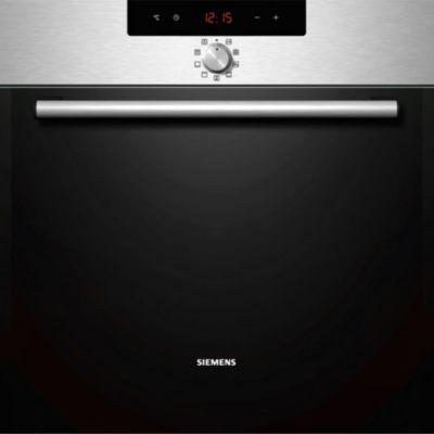 Four Encastrable Siemens HB64AB500F