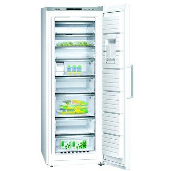 Tireuse cong lateur apparel cong lateur tiroir froid ventil plus tir - Meilleur congelateur armoire froid ventile ...