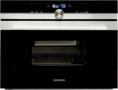 Four Encastrable Siemens CD634GBS1