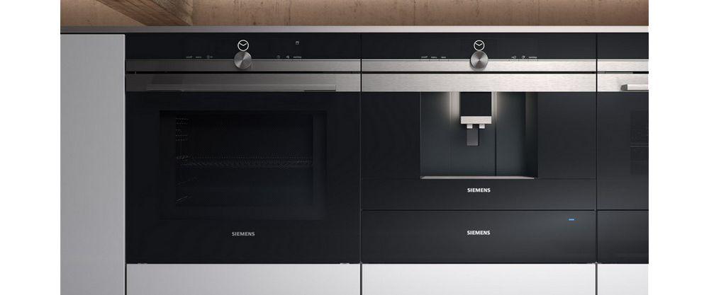 siemens iq700 hm676g0s1f variospeed four encastrable. Black Bedroom Furniture Sets. Home Design Ideas
