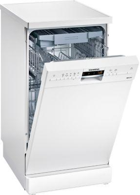 Lave vaisselle 45 cm Siemens SR25M284EU