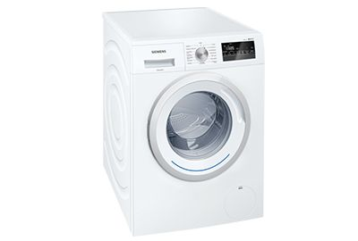 siemens wm14n200ff lave linge hublot boulanger. Black Bedroom Furniture Sets. Home Design Ideas