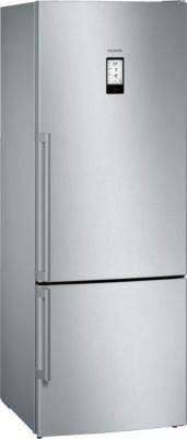Réfrigérateur combiné connecté Siemens KG56FPI40 HYPERFRESH PREMIUM
