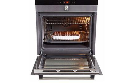 four encastrable siemens ex hb64ab556f boulanger. Black Bedroom Furniture Sets. Home Design Ideas