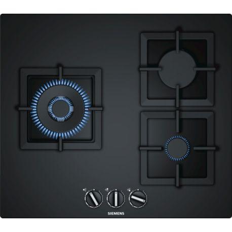 Table cuisson gaz SIEMENS EP6A6CB20  IQ500
