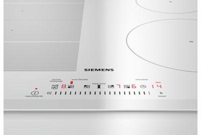 Table Induc SIEMENS EX652FEB1F