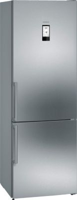 Réfrigérateur combiné Siemens KG49NAI31 HYPERFRESH PLUS