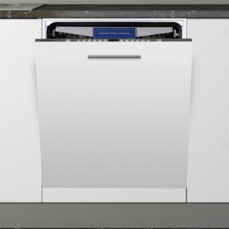 lave vaisselle tout int grable 60cm siemens sx636x03me. Black Bedroom Furniture Sets. Home Design Ideas