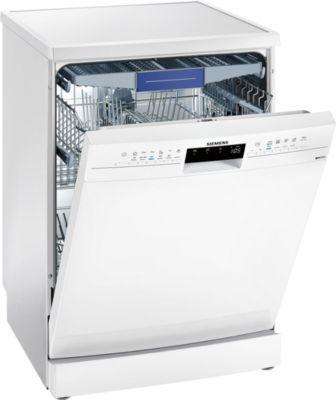 Lave vaisselle 60 cm Siemens SN236W03ME