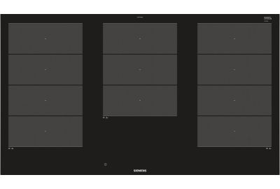 Table Induc SIEMENS EX975KXW1E HOME CONNECT