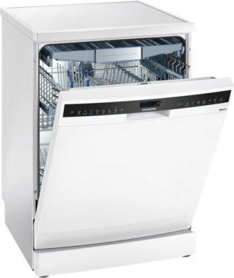 Lave vaisselle 60 cm Siemens SN258W06TE