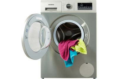 lave linge hublot siemens wm14n2xoff boulanger. Black Bedroom Furniture Sets. Home Design Ideas